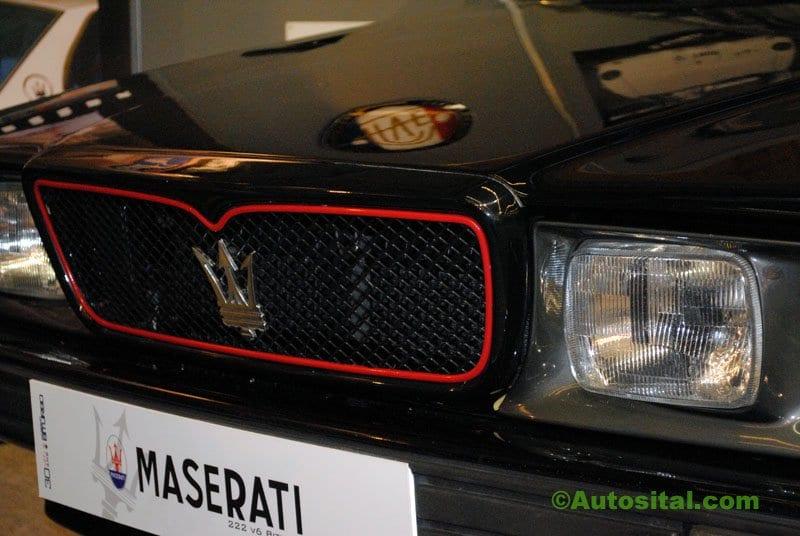 Retromobile-2011-091.jpg