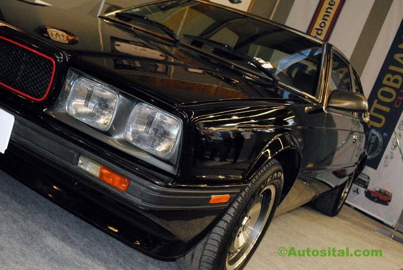 Retromobile-2011-093.jpg