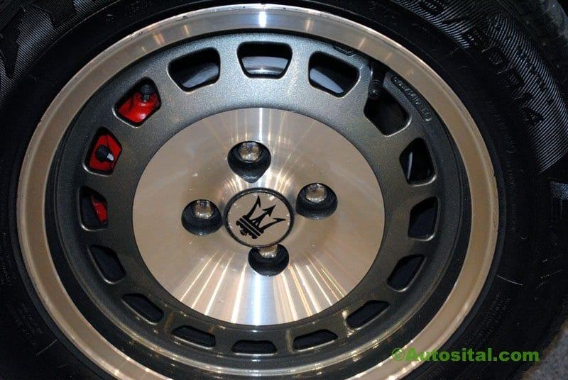 Retromobile-2011-094.jpg