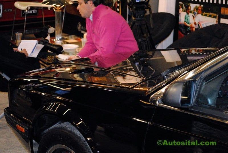 Retromobile-2011-097.jpg