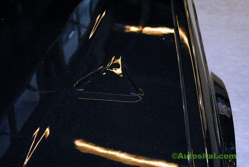 Retromobile-2011-099.jpg
