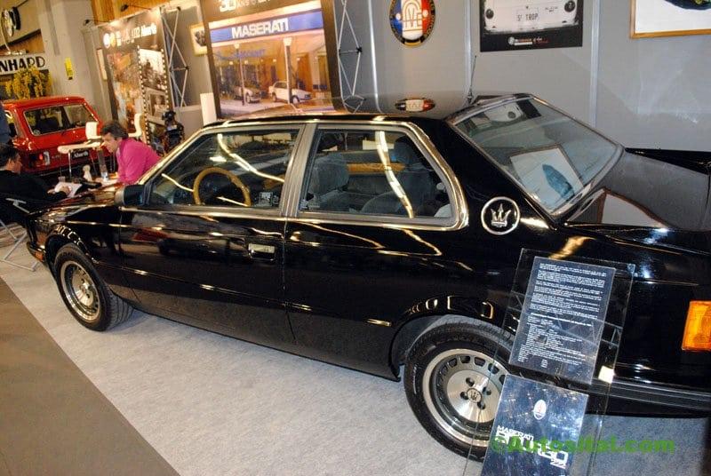 Retromobile-2011-100.jpg