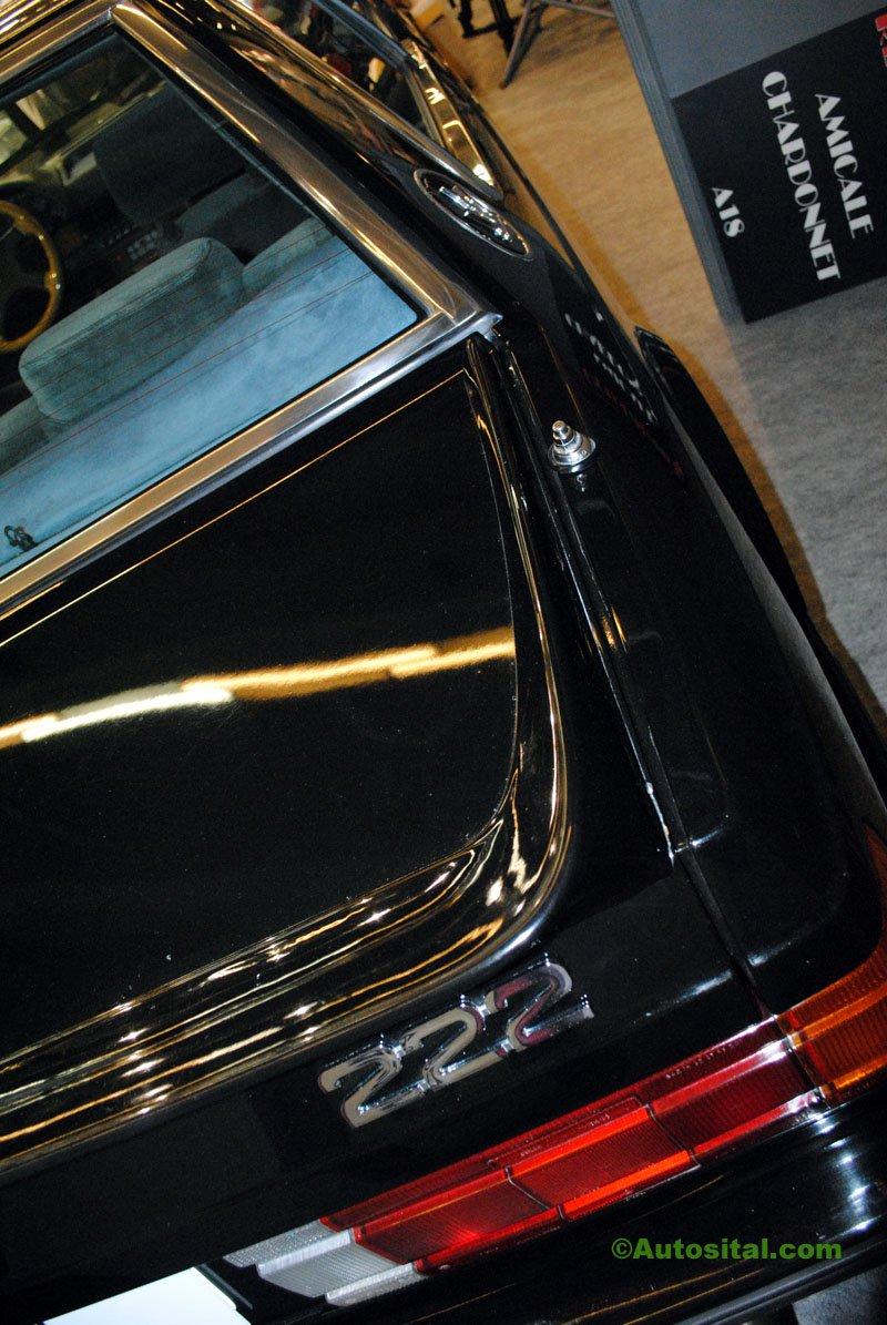 Retromobile-2011-103.jpg
