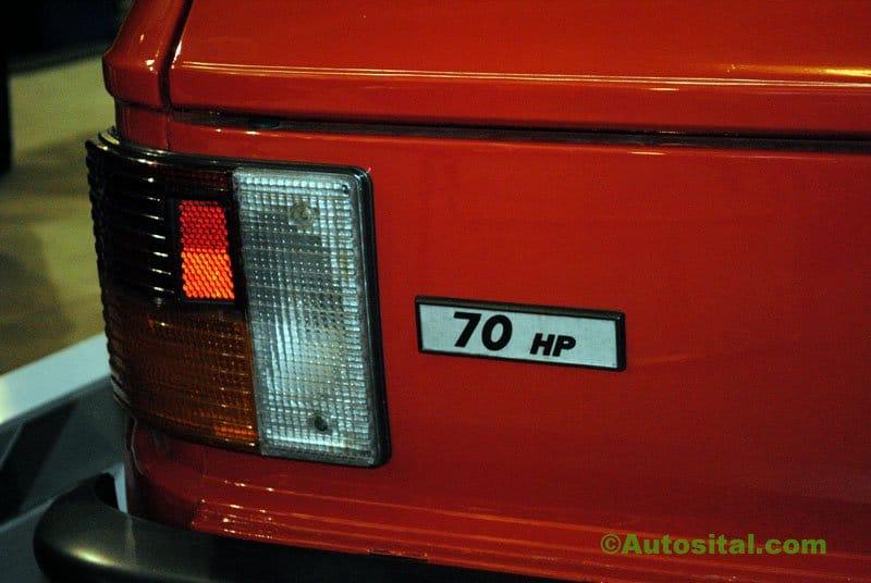 Retromobile-2011-106.jpg
