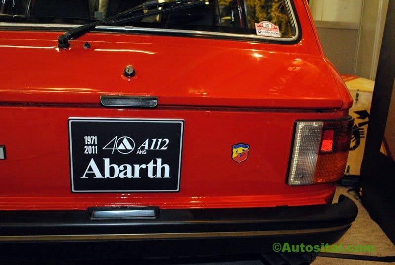 Retromobile-2011-108.jpg