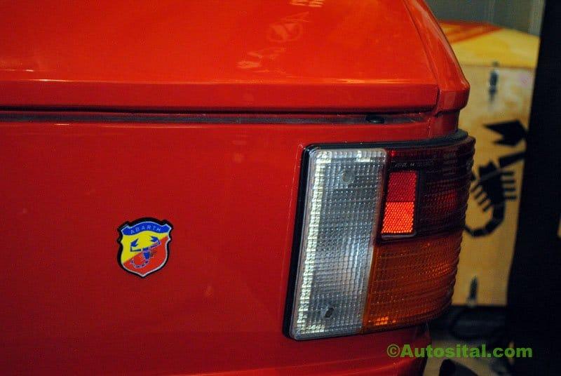 Retromobile-2011-109.jpg