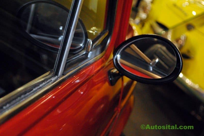Retromobile-2011-110.jpg