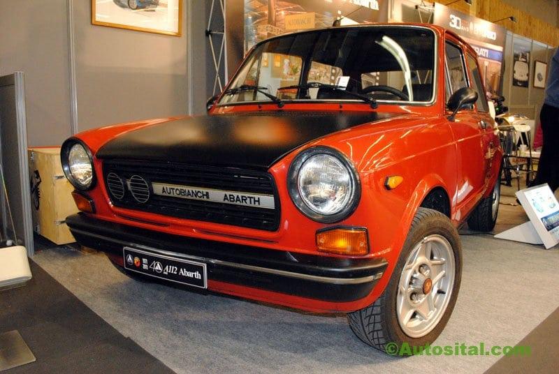 Retromobile-2011-112.jpg
