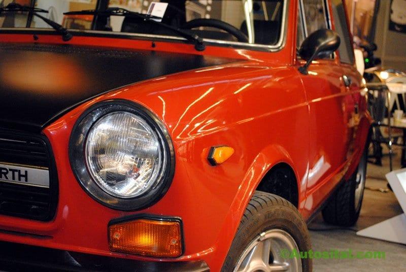 Retromobile-2011-113.jpg