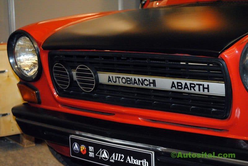 Retromobile-2011-114.jpg