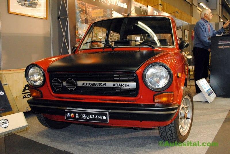 Retromobile-2011-115.jpg