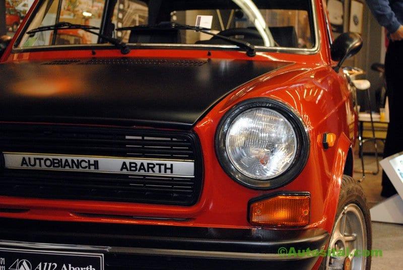 Retromobile-2011-116.jpg