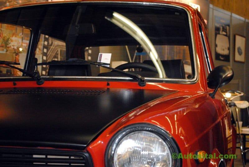 Retromobile-2011-117.jpg