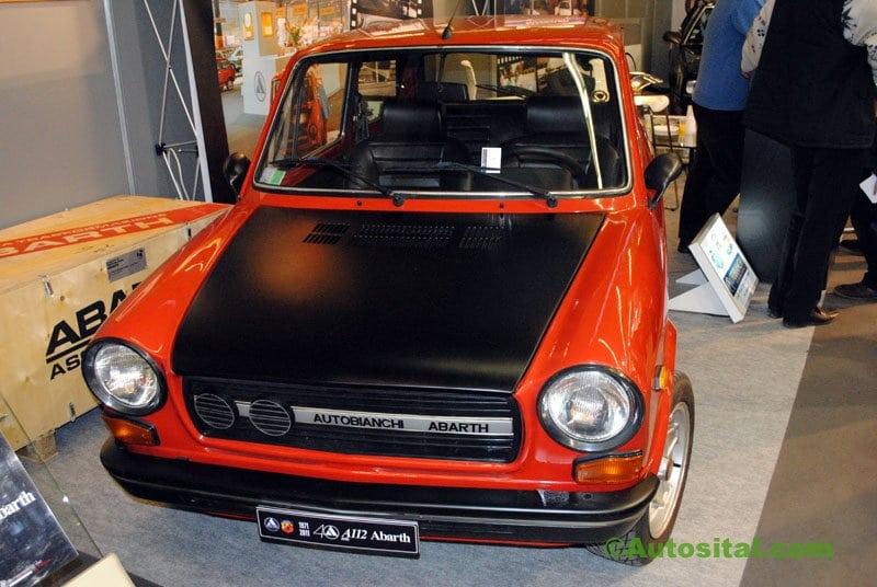 Retromobile-2011-118.jpg