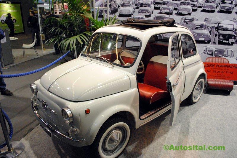 Retromobile-2011-119.jpg