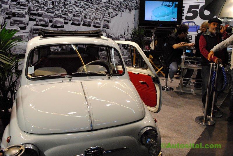 Retromobile-2011-121.jpg