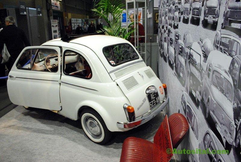 Retromobile-2011-122.jpg