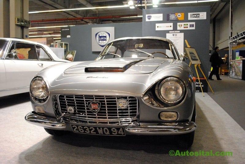 Retromobile-2011-123.jpg