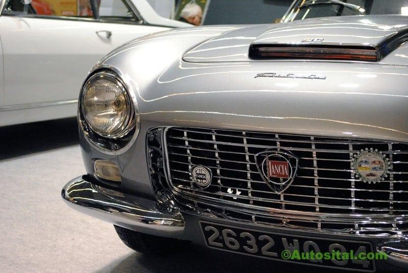 Retromobile-2011-124.jpg