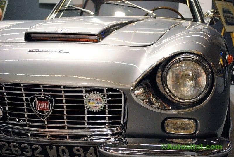 Retromobile-2011-125.jpg