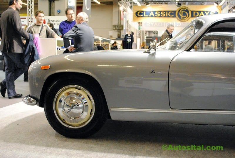 Retromobile-2011-127.jpg