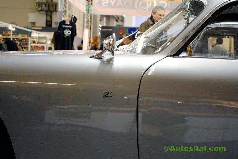 Retromobile-2011-128.jpg