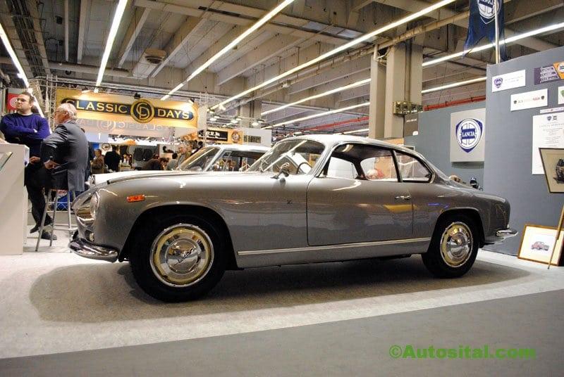 Retromobile-2011-129.jpg