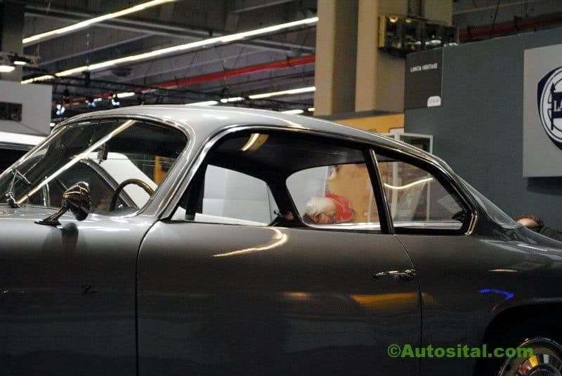 Retromobile-2011-130.jpg