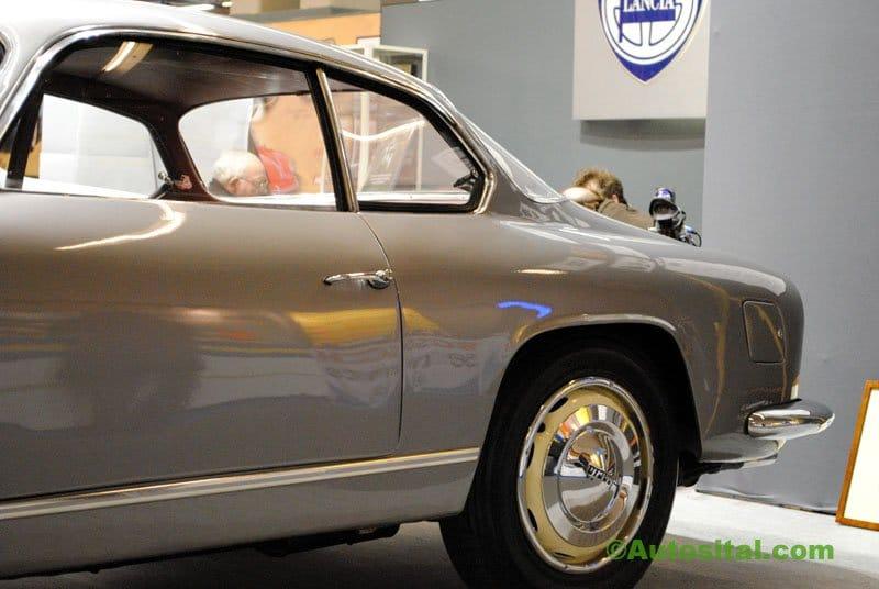 Retromobile-2011-131.jpg