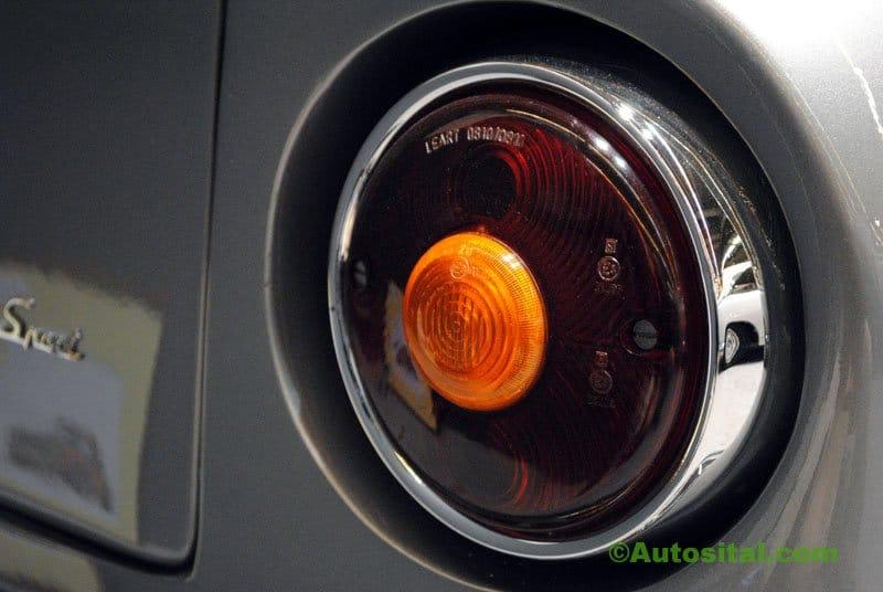 Retromobile-2011-133.jpg