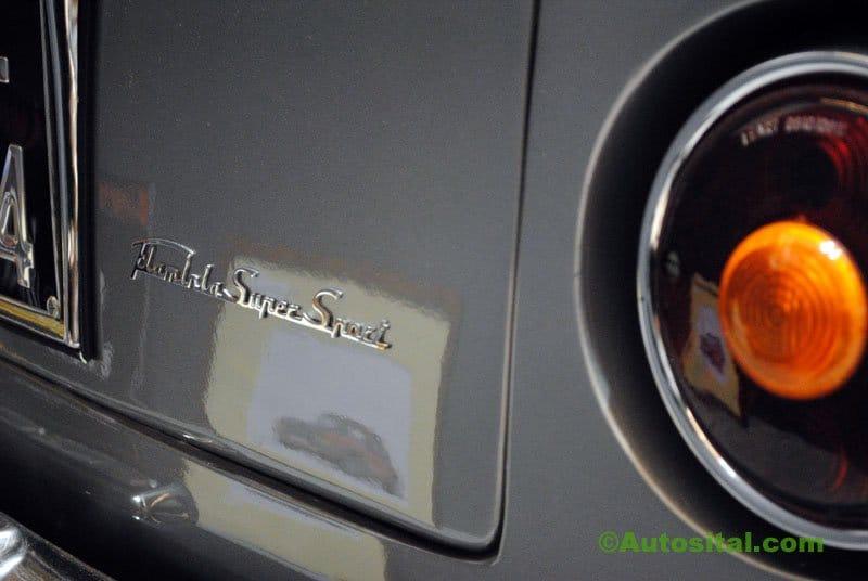 Retromobile-2011-135.jpg