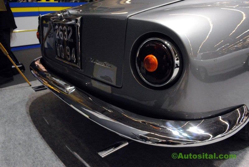 Retromobile-2011-136.jpg