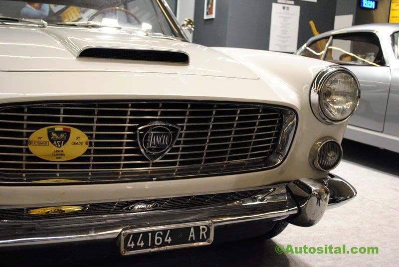 Retromobile-2011-142.jpg
