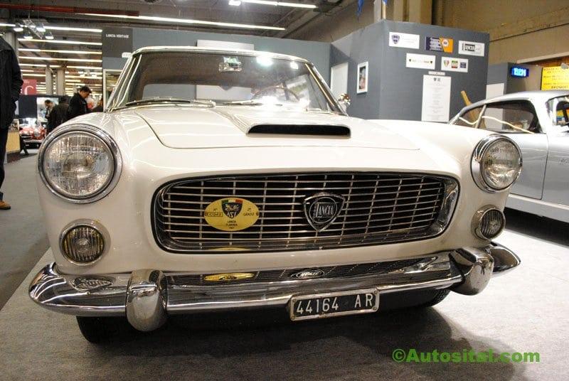 Retromobile-2011-143.jpg