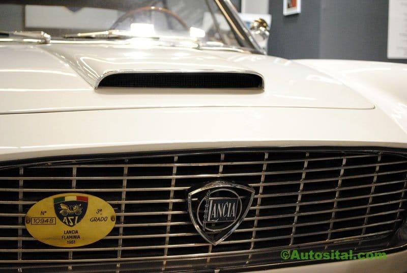 Retromobile-2011-144.jpg