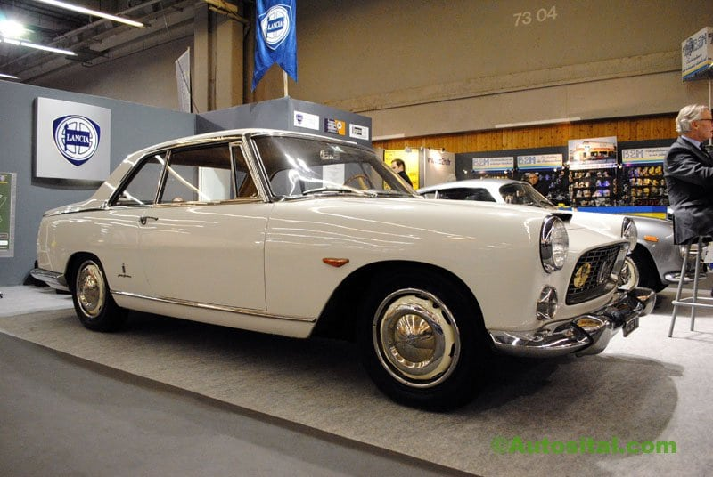 Retromobile-2011-146.jpg