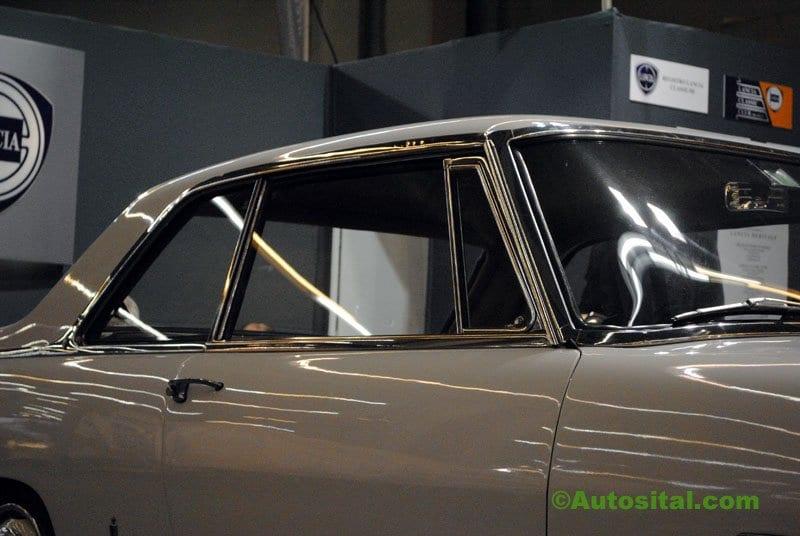 Retromobile-2011-147.jpg