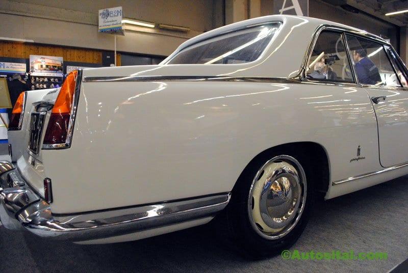 Retromobile-2011-150.jpg