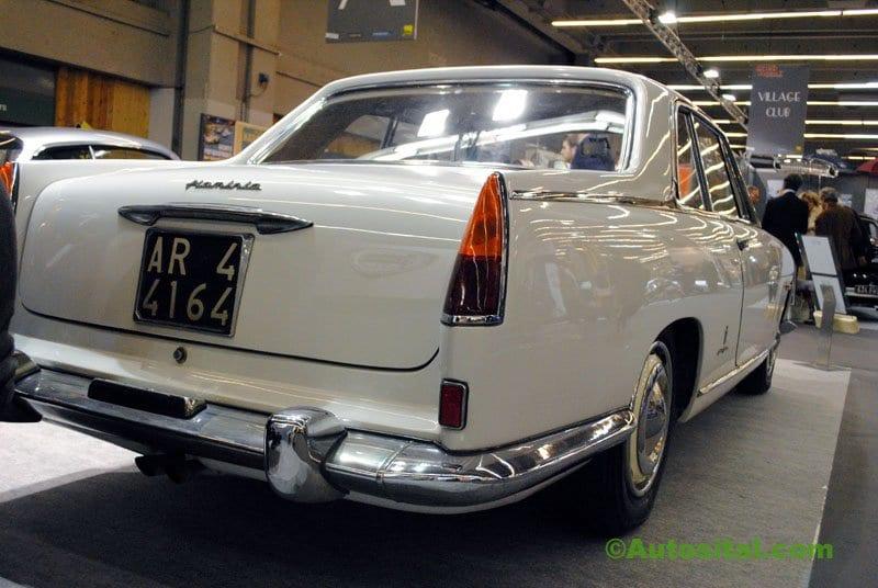 Retromobile-2011-151.jpg