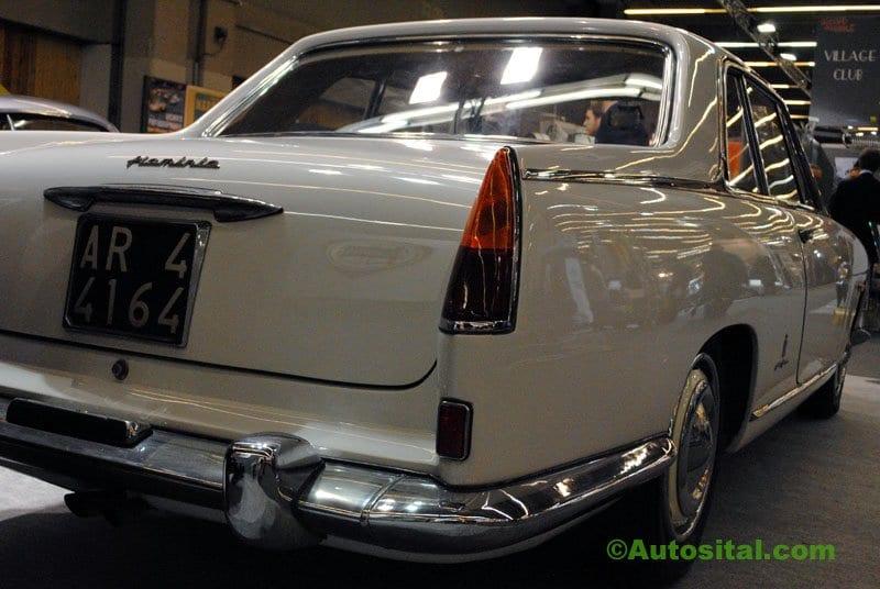 Retromobile-2011-152.jpg