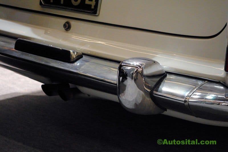 Retromobile-2011-153.jpg