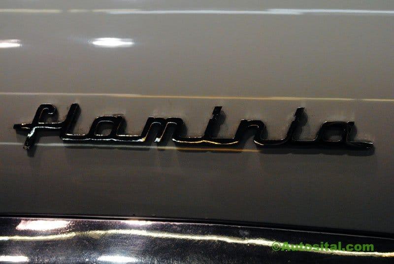 Retromobile-2011-155.jpg