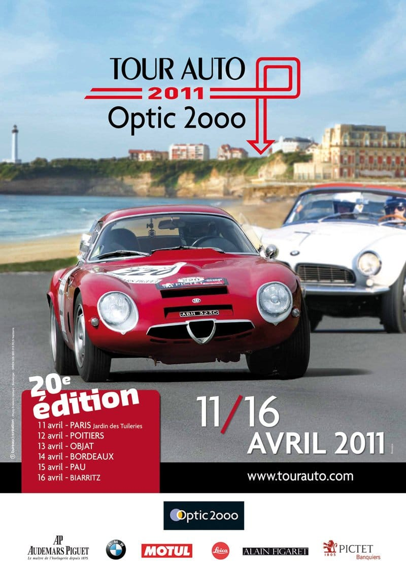 tourauto2011.jpg