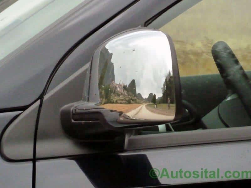 Fiat Freemont 2.0 16v MultiJet 140