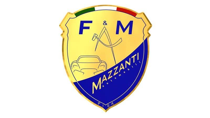 Faralli & Mazzanti Evantra