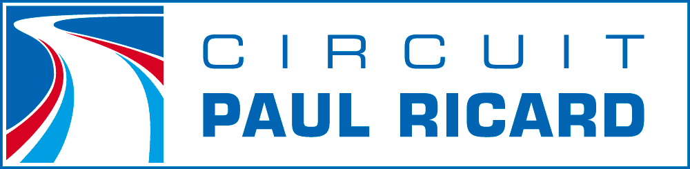 Circuit Automobile Paul Ricard