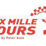 Dix Mille Tours du Castellet