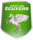 Circuit des Ecuyers