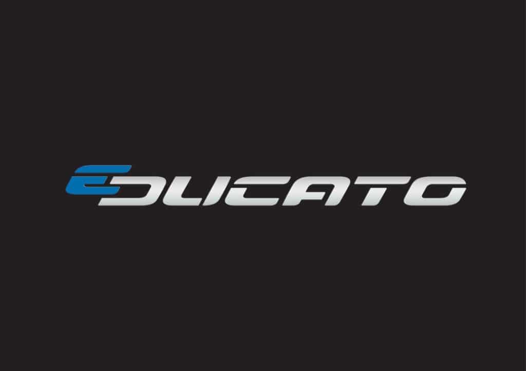 Le Fiat E-Ducato passe en phase de tests en entreprise