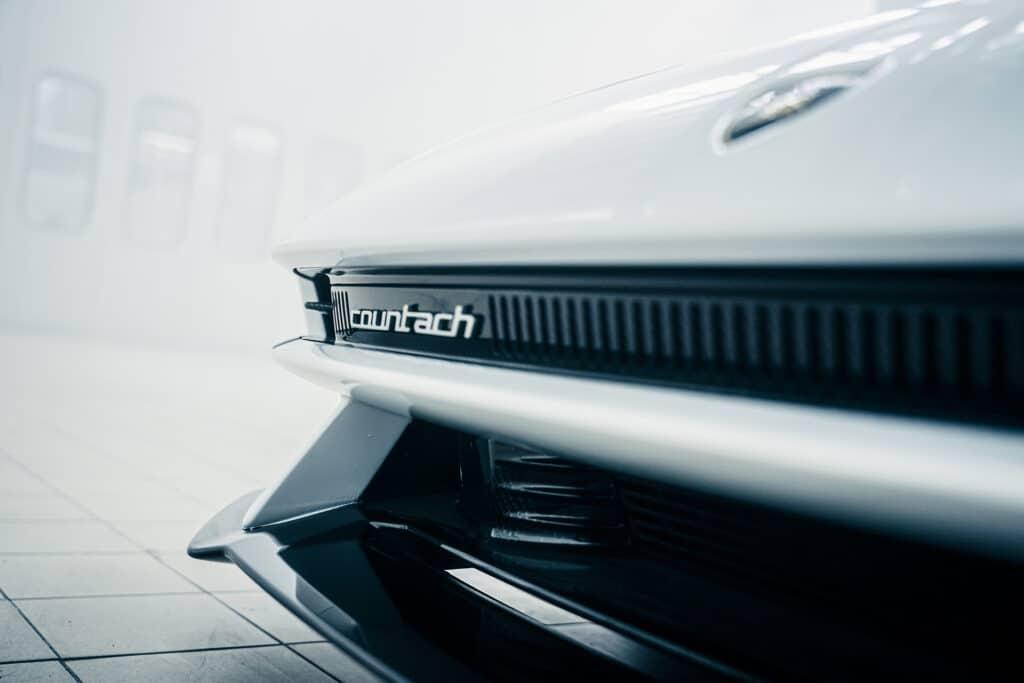 Lamborghini Countach LPI 800-4-41